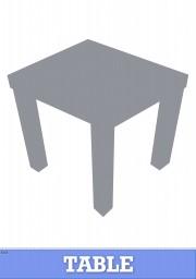 Английские карточки - FURNITURE - Мебель