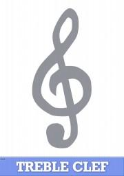 Английские карточки - MUSIC - Музыка