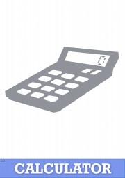 Английские карточки - OFFICE - Офис