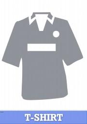 Английские карточки - CLOTHES - Одежда
