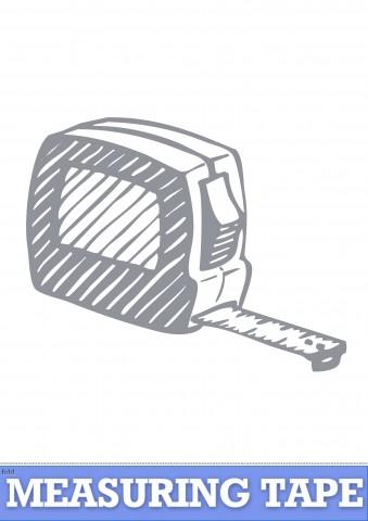 Английские карточки - TOOLS - Инструменты