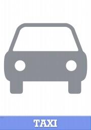 Английские карточки - TRANSPORT - Транспорт