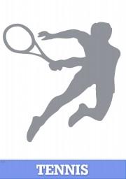 Английские карточки - SPORTS - Спорт