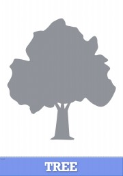Английские карточки - MISCELLANEOUS OBJECTS - Разные объекты
