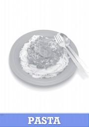 Английские карточки - FOOD & DRINKS - Еда и напитки