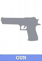 Английские карточки - WEAPONS - Оружие