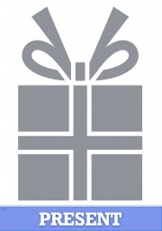 Английские карточки - HOLIDAYS - Выходные, праздники